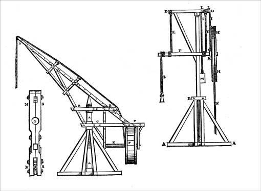 Cast Iron Radiator Parts Diagram moreover  additionally 6658424875 additionally Cranes furthermore Egitim Calismalari. on diy steam engine